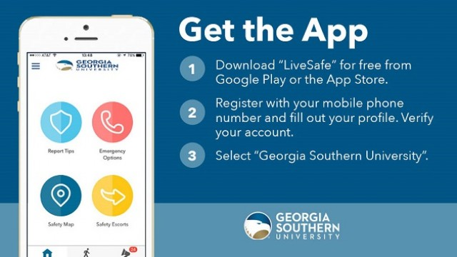 GSU-LiveSafe-Download-Card-1-Sized