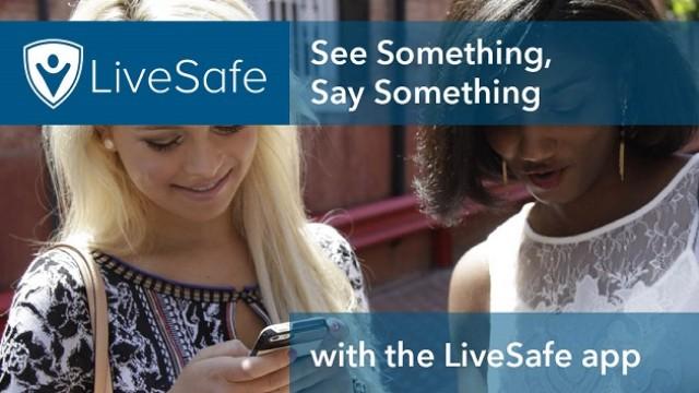 GSU-LiveSafe-Download-Card-2-Sized