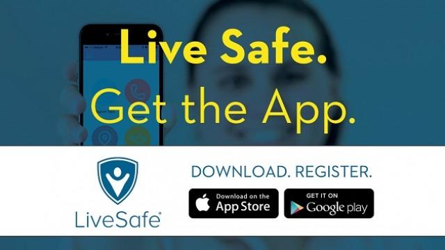 SAEM10350_LiveSafe_1920x1080-Sized