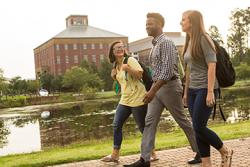 Statesboro Campus