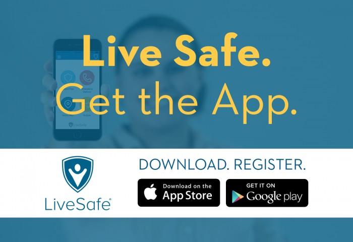 PUBSAF12295_LiveSafe2